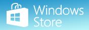WindowsStore_Icon