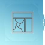 icon-brokenWindow