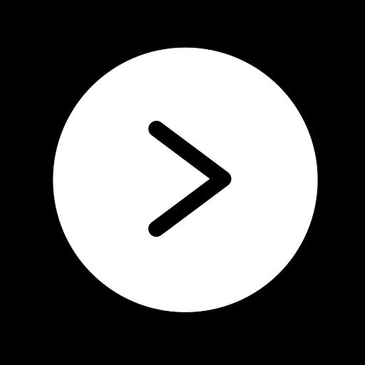 arrow-right-sm