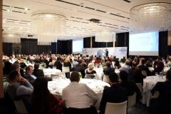 Συνέδριο Βορείου Ελλάδος, 23 Φεβρουαρίου 2018