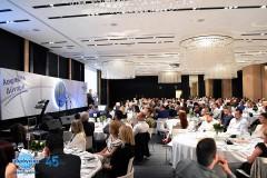 Συνέδριο Βορείου Ελλάδος 2019