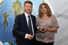 Θεοδώρα Κενανίδου, Δράμα - Senior Partner