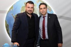 """""""CONTRACT Α.Ε."""", Καβάλα- Executive Partner"""