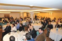 Συνέδριο Συνεργατών Δυτικής Ελλάδος 2018