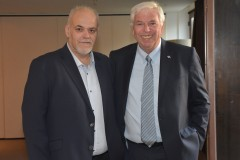 Συνέδριο Δυτικής Ελλάδος 2019 - Πάτρα