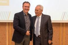 Νίτσας Γεώργιος, Ιωάννινα - Executive Partner