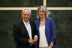 """""""ΓΕΩΡΓΑΛΑ ΜΑΡΙΑ Ι.Κ.Ε."""" - Γεωργαλά Μαρία, Βόλος - Executive Partner"""
