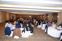 Συνέδριο Συνεργατών Πελοποννήσου 2018