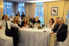 Συνέδριο Πελοποννήσου 2019 - Ναύπλιο