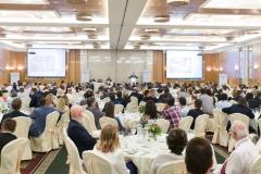 Συνέδριο Στερεάς Ελλάδος, Νήσων Αιγαίου & Κρήτης, Αθήνα, 4/5/2018