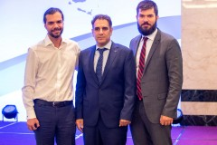 """""""ΑΣΦΑΛΕΙΕΣ ΣΟΦΟΥ Α.Ε."""", Αθήνα - Executive Partner"""