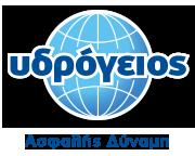 ydrogios.gr