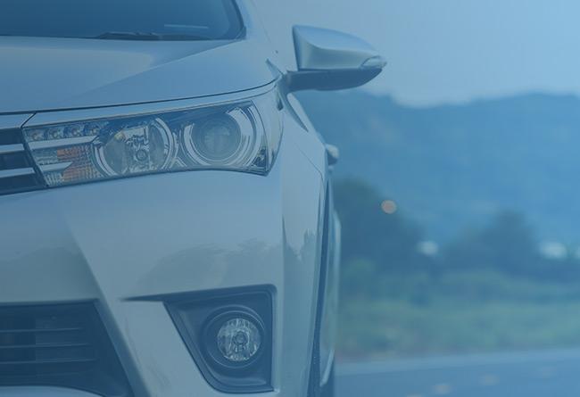 ydrogios_insu_car_001