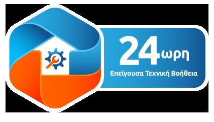 logo_24h