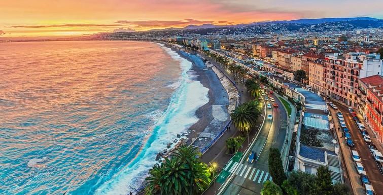 Διαγωνισμός Πωλήσεων 2019 – Οι Συνεργάτες μας θα ταξιδέψουν στη Νίκαια!