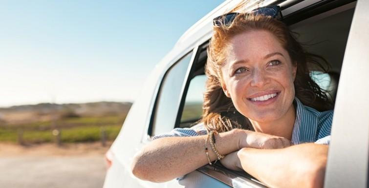 Νέα ψηφιακή υπηρεσία Φροντίδας Ατυχήματος και Οδικής Βοήθειας