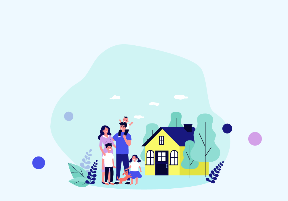 fresh-air-home-infographic-1 (without text)